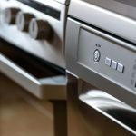 What Makes Appliances More Energy Efficient