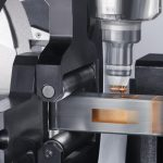 Trulaser 5000 Fiber Tube Laser Cutter Tool
