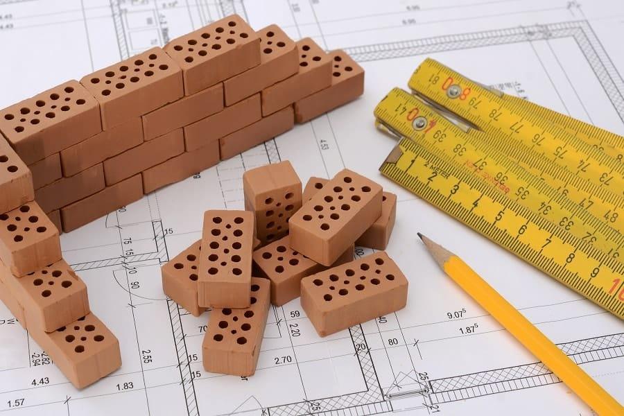 Engineering skills translated to real world