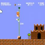 nintendo-super-mario-brothers-game-play