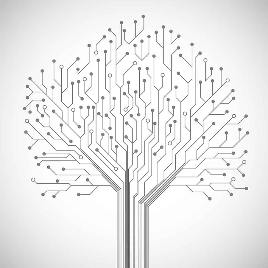 networking in engineering