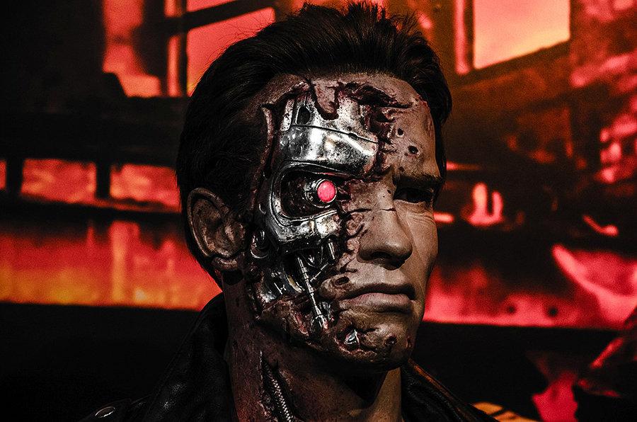terminator-working-like-a-machine