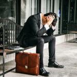 engineer job loss