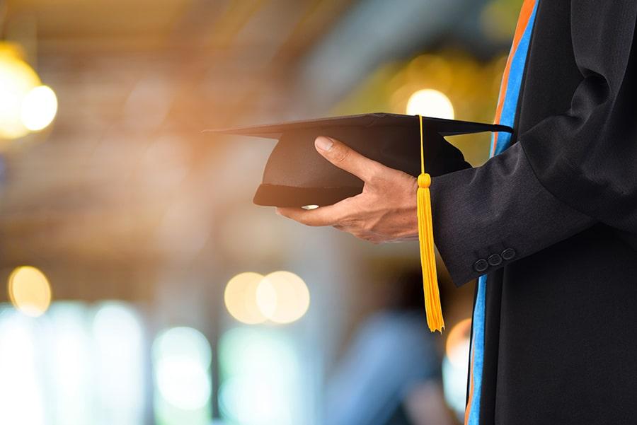 does formal education make genius engineers