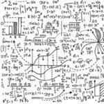 common math mistakes