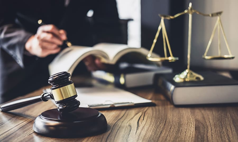 the ideal forensic engineer expert witness