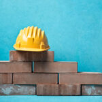what is construction engineering